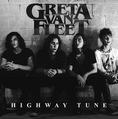 45 Greta Van Fleet Ideas Greta Fleet Van