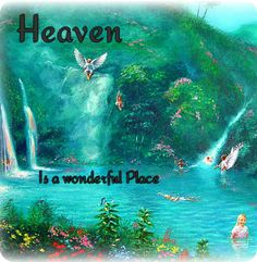 Mansions Of Heaven What Is Heaven Like It 39 S Better Than You Can Ever Imagine The Bible