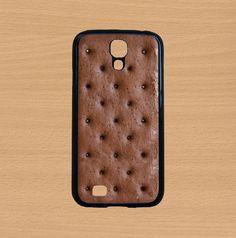 Htc One case,s3 mini case,s4 mini case,s4 active case,samsung s3 case,samsung s4 case,note 2 case,samsung note 3 case,Ice cream Sandwich.by Doublestarstar, $14.99