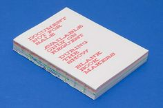 Book, Cover, Binding, Blank Book Makers, via Boabooks