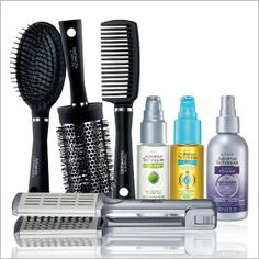 HAIR » Any 2 for $7.99 Save up to $12 Advance Techniques http://link.shop.avon.com/u.d?a4GrPI7imsypa78aO31LZ=6591&s=AVAT022015C&c=EmailREP&otc=Email_2P7_2Hair-Care---Any-2-for-799&repid=8995232&ym_2mid=1503778&ym_2rid=50494944