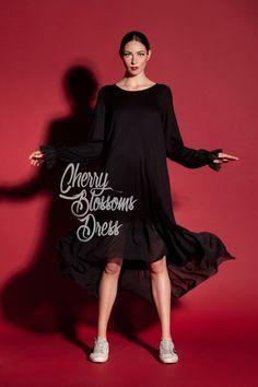 Summer maxi dresses size 20