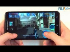 Top Review Review Of New Lenovo Ideatab A8 50 Android Tablet -Top Review Review Of New Lenovo Ideatab A8 50 Android Tablet