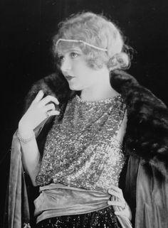 1921 Alice Lake photo