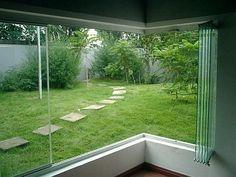 Para quem está a procura de matérias de construção resistentes, confira 4 modelos de janelas blindex para que a mesma não se quebre facilmente.