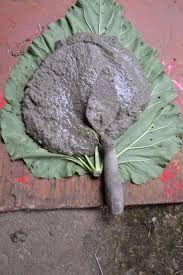 Image result for betoniaskartelu