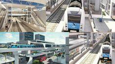 Comienza el proceso de adquisición de predios para el Metro de Bogotá