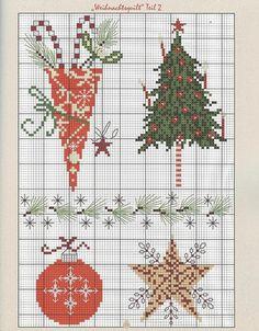 ACUFACTUM Landhaus-Weihnacht