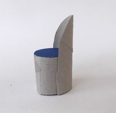 Craftsboom.com: Dollhouse Furniture: Chairs