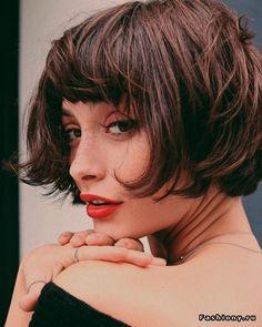 Как ты красива: Taylor Lashae