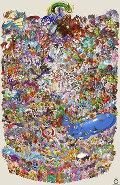 721_Pokémon_Illustrazione