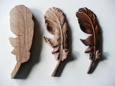 whittling ideas for beginners - Google Search
