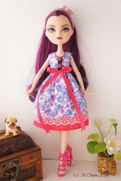 http://www.ebay.co.uk/itm/Bratzillaz-Moxie-Monster-High-Ever-After-High-doll-dress-/321443421453?pt=UK_Dolls_Accessories_RL&hash=item4ad7855d0d
