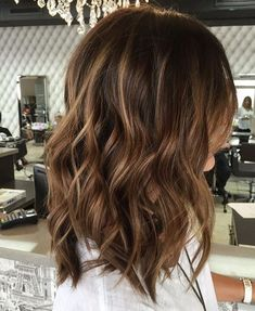 Untitled Untitled Ombre Hair Color For Brunettes caramelbalayage Untitled Brown Hair Balayage, Brown Blonde Hair, Hair Color Balayage, Brunette Hair, Hair Highlights, Bronde Hair, Brown Ombre Hair Medium, Balayage Hair Brunette Caramel, Chunky Highlights