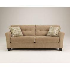 England Living Room Sofa 1435 England Furniture New