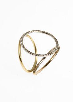 https://www.etsy.com/listing/493081468/triple-circle-ring-white-diamond-ring?ref=shop_home_active_19