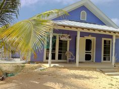 Away from it all and close to everything.... - HomeAway Cayman Brac