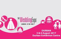 Image result for durban events 2017 Events, Movie Posters, Image, Film Poster, Popcorn Posters, Film Posters, Posters