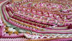 @Yarntivity: #sophiesuniverse part 13 done!! Takes my breath away :) #sophie #crochet https://instagram.com/p/4uoYW3jipB/