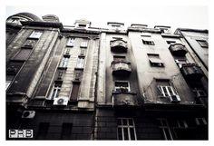 architecture, light, serbia, belgrade, beograd