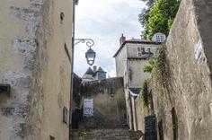 Descubriendo Blois - Valle del Loira - Viaje a Francia by Brothers Photographers…
