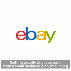 Ebay Ebay On Pinterest