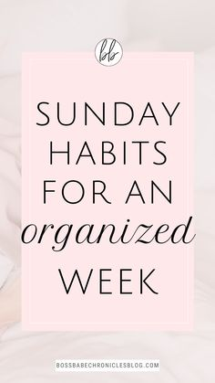5am Club, Routine, Life Organization, Organizing, Get My Life Together, Confidence Tips, Organize Your Life, Time Management Tips, Self Improvement Tips