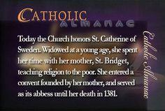 #Lent2015 #saints