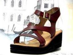 bodrum sandaletleri istanbul ile ilgili görsel sonucu