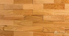 Eiken is veruit de meest gebruikte lokale houtsoort. Voor meubels is eiken altijd de eerste keuze geweest. Door zijn uitstraling en levendige structuur geeft eiken nu ook uw wanden een extra accent.