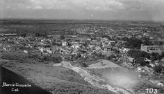 Guillermo Lopez: FASC, Panoramica del Barrio Granada. Cali, Granada, Dolores Park, Travel, Buenaventura, Palmyra, The Neighborhood, Past Tense, Colombia