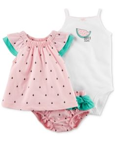 7596dcdc7d4d 86 Best cute bodysuits + tees images