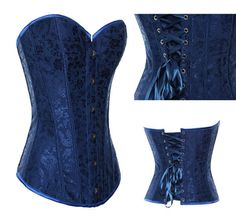 This might actually be the corset I buy and modify