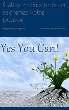 programme 21 jours cultivez votre force et reprenez votre pouvoir nicole pierret.JPG