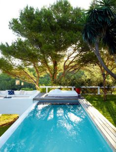 indecora open-sea-house-pool