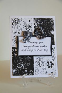Get Well Card | Flickr - Photo Sharing!