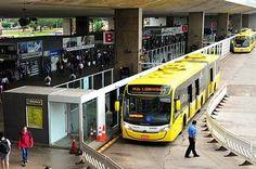 DFTrans faz atendimento especial no feriado para usuários do Expresso Sul - http://noticiasembrasilia.com.br/noticias-distrito-federal-cidade-brasilia/2015/04/20/dftrans-faz-atendimento-especial-no-feriado-para-usuarios-do-expresso-sul/