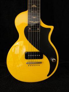 guitars | Wayne lap Steel Guitar « Wayne Guitars – Custom guitars made by ...