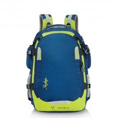 52fdaf7d46bb 45 Best Skybags backpack