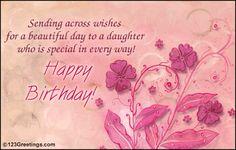 happy birthday dad cake http://www.wishesquotez.com/2016/06/15-happy-birthday-wishes-for-father.html
