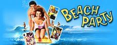 Outdoor Summer Party Ideas | ifood.tv900 x 350 | 83.3KB | www.ifood.tv