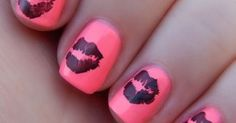 Nails Ideas | Beauty Tutorials | Page 4