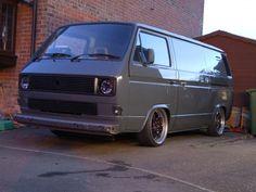 GTI van back on the road 9.4.12 - The Brick-yard - Page 7