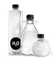 Vidre 1 l.  #product  #packaging  #design