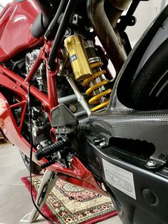 Ducati 999 - for sale alexgorilas@gmail.com Ducati, Motorcycle, Motorcycles, Motorbikes, Engine