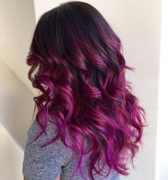 See this Instagram photo by @pulpriothair • 5,338 likes