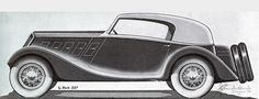 1934 508 b balilla