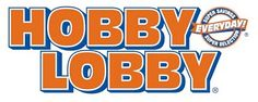 The 5 Secrets of Hobby Lobby: how to get the best deal at one of my favorite stores!