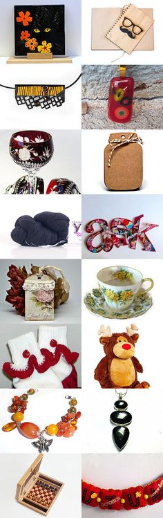 NUMBER: 206 from the SAVVY-SELLERS-MEMBERS by Dawn Marie Livett on Etsy--Pinned with TreasuryPin.com