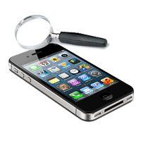 Apple explica que las puertas traseras del iPhone no se utilizan para el espionaje